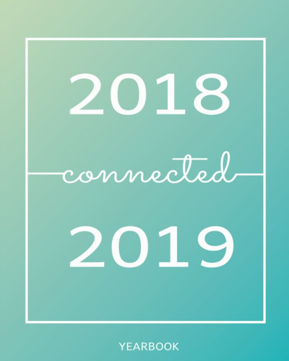 Ver Lenape Tech Yearbook 2019 por Lenape Tech