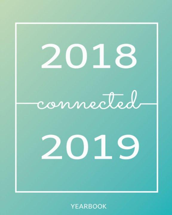 View Lenape Tech Yearbook 2019 by Lenape Tech