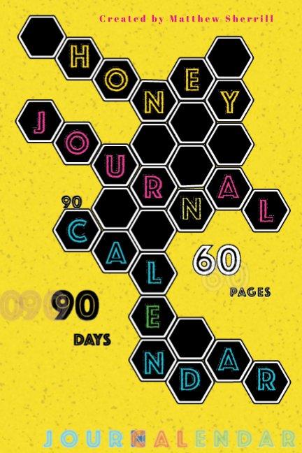 View HONEY JoCal by Matthew Sherrill