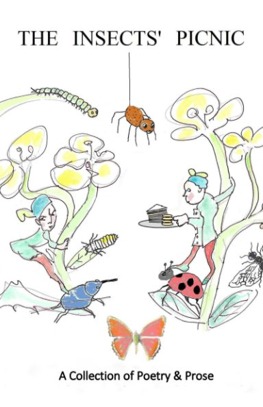 View The Insects Picnic by Life Skills Project