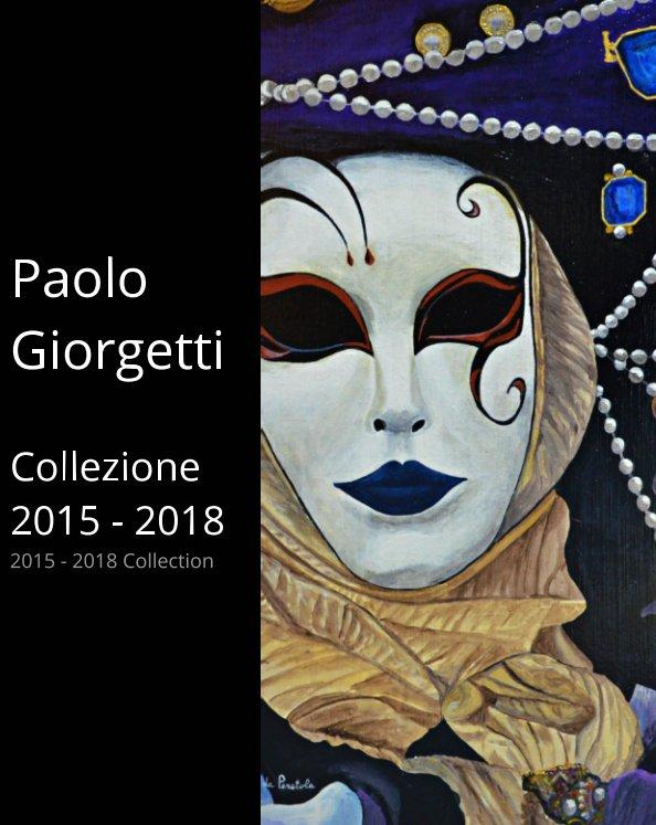 Ver Paolo Giorgetti por Nicolo Giorgetti
