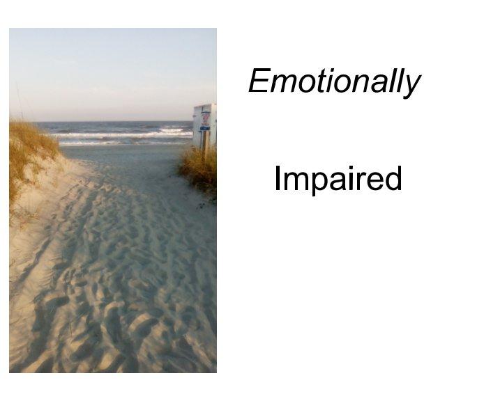 Ver Emotionally Impaired por Clingman
