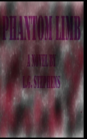 Phantom Limb nach LG Stephens anzeigen