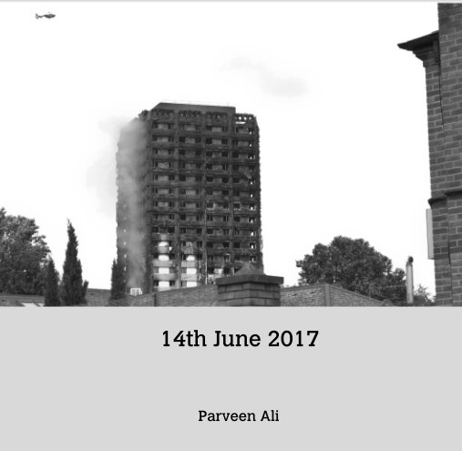View 14th June 2017 by Parveen Ali