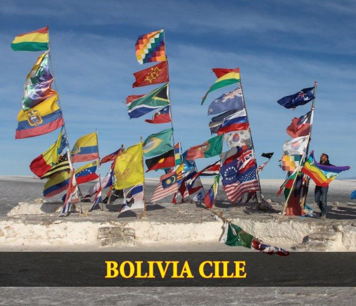 Bolivia Cile 2017 nach Vlao anzeigen