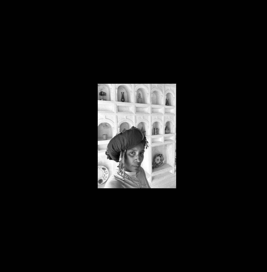 Origins Unknown nach S. Fulani Butler anzeigen