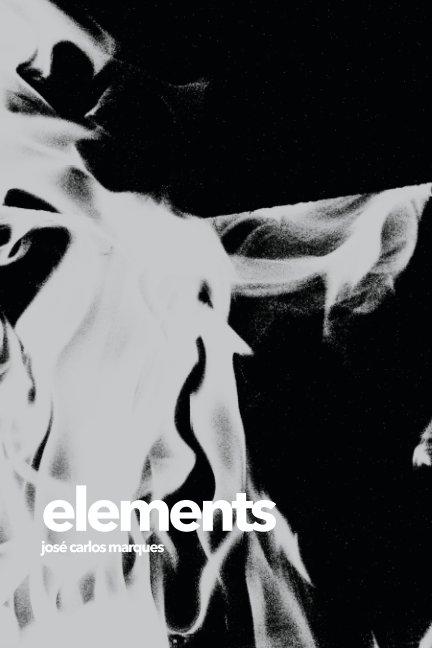 View Elements by José Carlos Marques