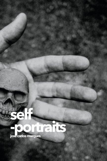 View Self-Portraits by José Carlos Marques