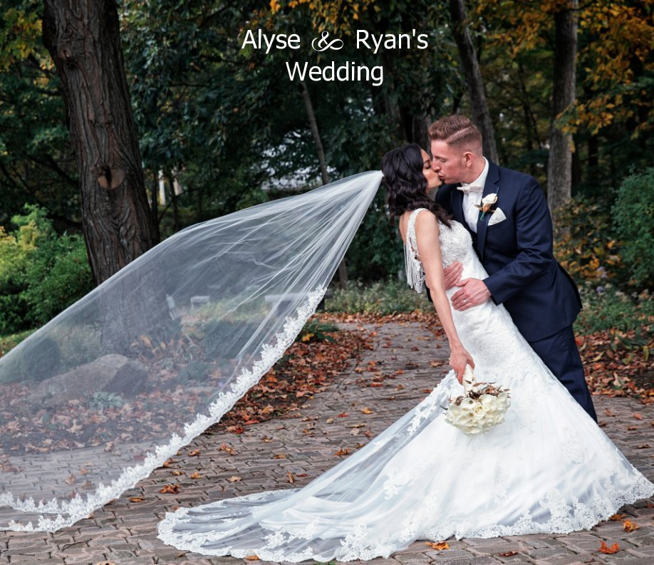 View Alyse and Ryan by JHumphries Photography