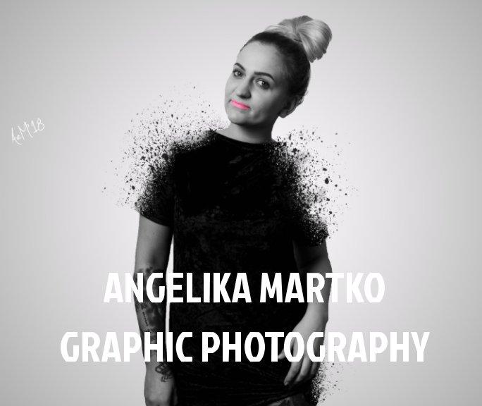 View angelika graphics by Angelika Martko