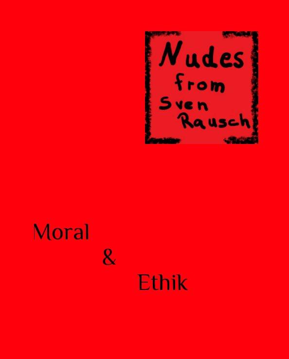 Nudes from Sven Rausch nach Sven Rausch anzeigen