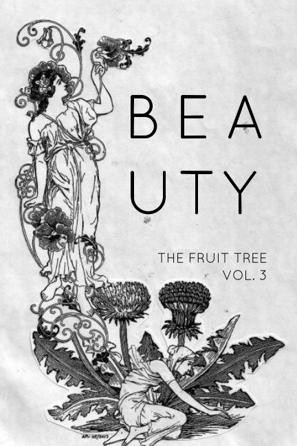 View Beauty by The Fruit Tree