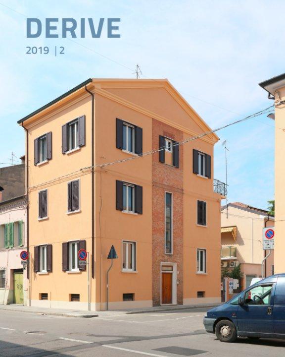 Visualizza Derive 2019   2 di Fulvio Bortolozzo (a cura di)