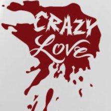 Crazy Love book cover