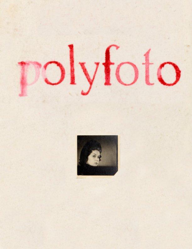 Im Polyfoto Studio nach Reinhard Krause anzeigen