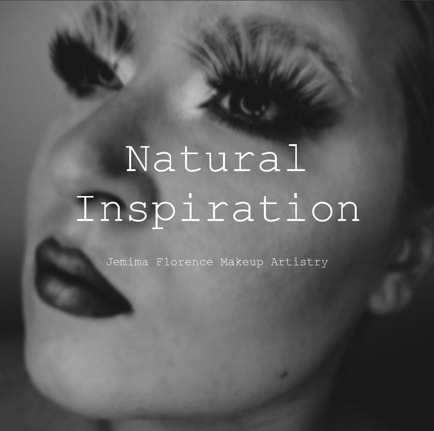 A Natural World. nach Jemima Thomson anzeigen