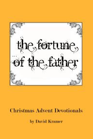 The Fortune of the Father book cover