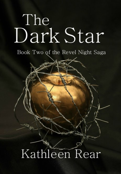 View The Dark Star by Kathleen Rear