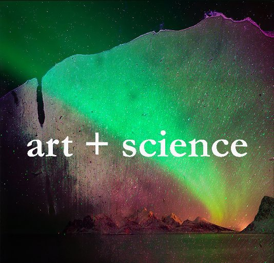 View art + science by A Smith Gallery