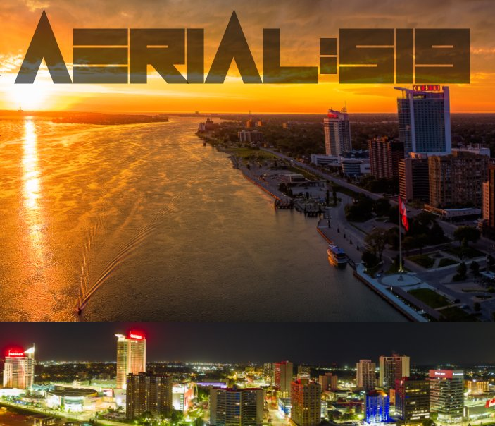 View aerial:519 by Ben H