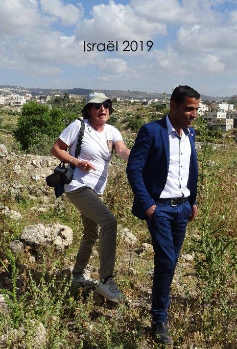 View Israël 2019 by bébée