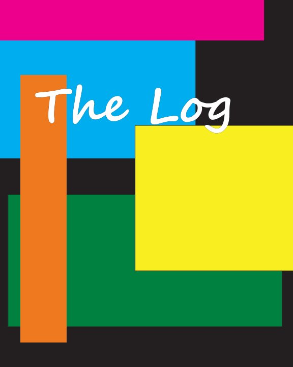 View The Log by Abooksigun Cleverly