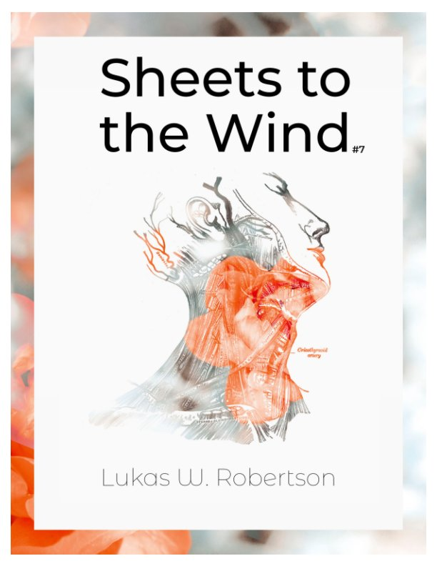 View Sheets to the WInd (#7) by Lukas W. Robertson
