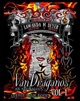 VanDraganos book cover
