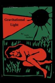 Gravitational Light book cover