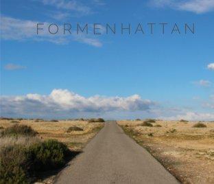 Formenhattan book cover