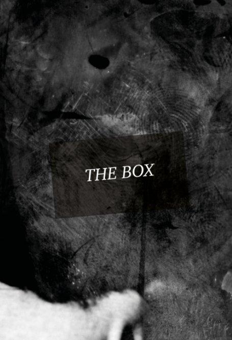 Ver The Box por Diogo Baptista