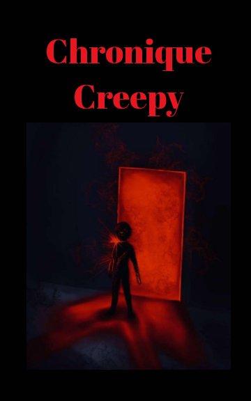 View Chronique Creepy by SurvivantA13T
