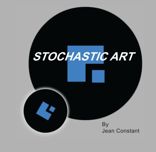 View Stochastic Art by Jean Constant