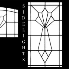 Sidelights