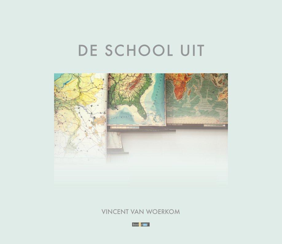 Bekijk De school uit op Vincent van Woerkom