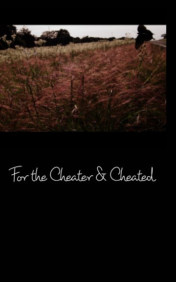 Ver For the Cheater and Cheated por Ducky