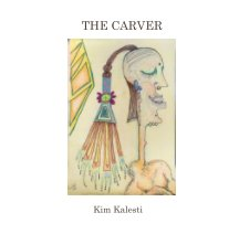 The Carver book cover