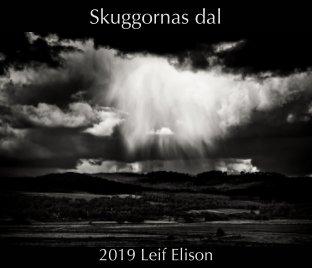 Skuggornas Dal book cover