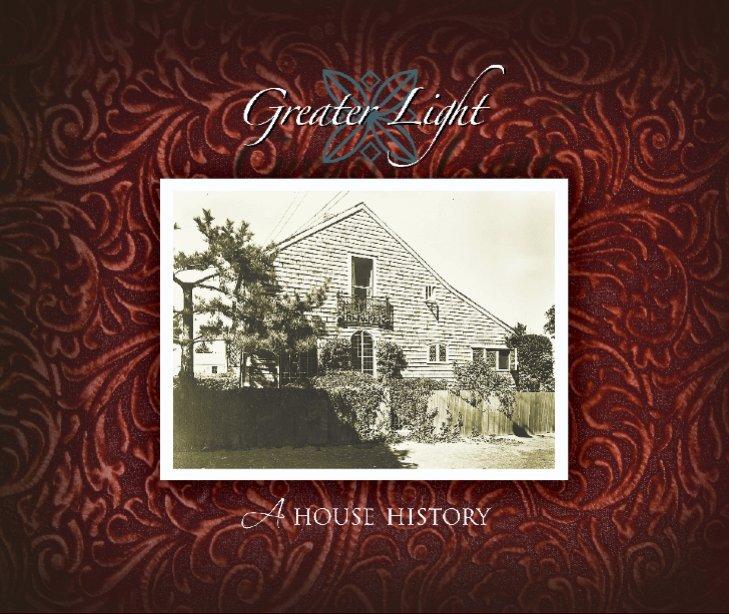 Greater Light nach Betsy Tyler anzeigen