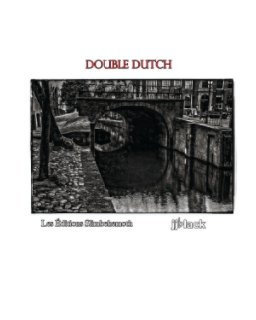 Double Dutch book cover