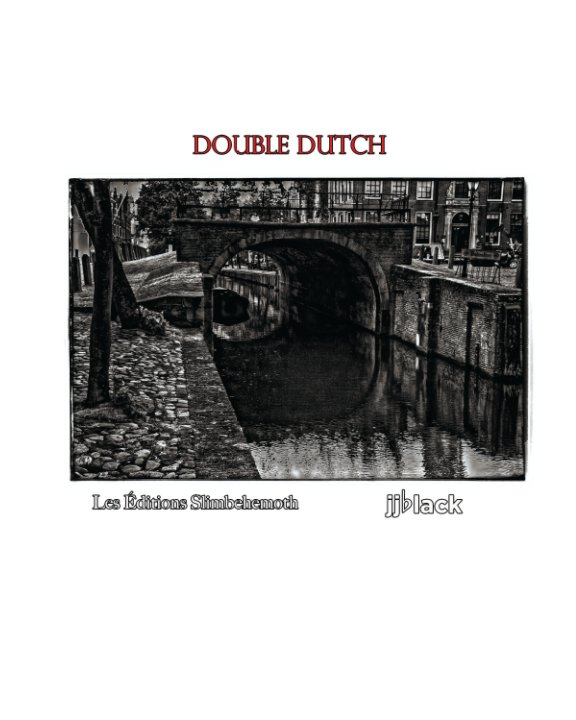 View Double Dutch by jjblack