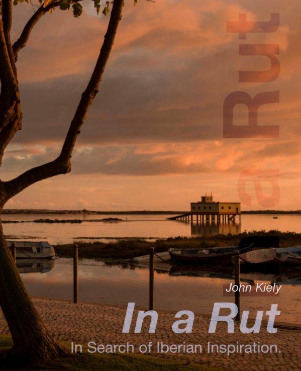 View In a Rut by John Kiely