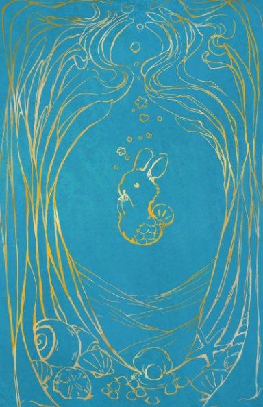 View Bunny Travels by Jennifer L Meyer