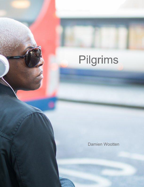 Ver Pilgrims por Damien Wootten
