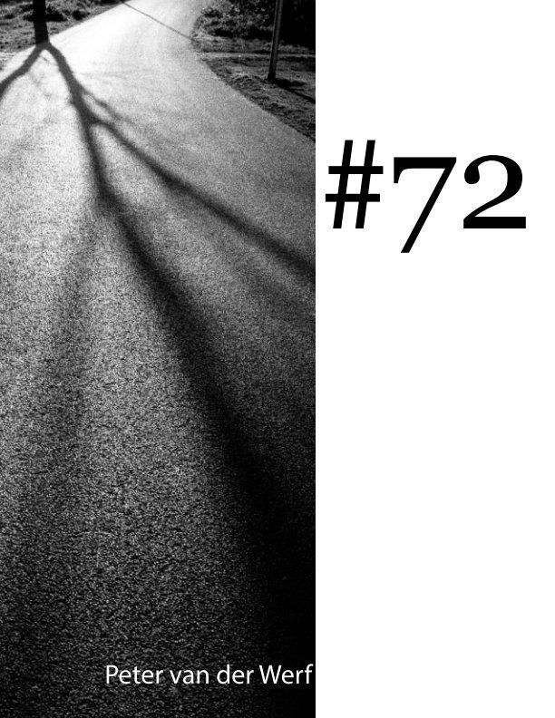 Bekijk #72 op Peter van der Werf