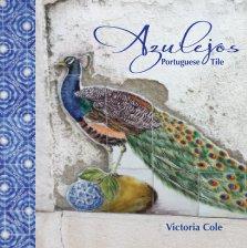 Azulejos book cover