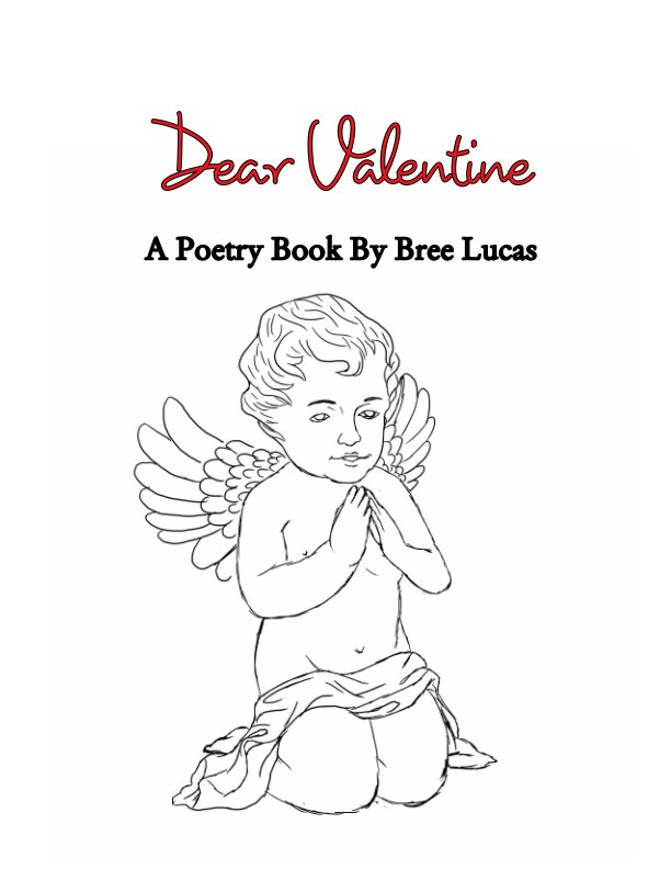 View Dear Valentine by Bree Lucas