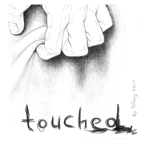 Ver Touched por Tiffany Adair