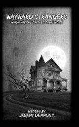 Wayward Strangers book cover