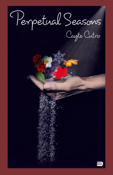 View Perpetual Seasons by Cayte Cutro